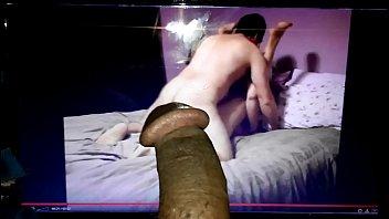 2 tv sexysat liveshow tina Tearing off pantyhose