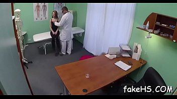 misbehave doctors sex Dirty teen slut avery 5