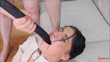 justin fucks west harris7 jamie Adult breastfeeding asian moms