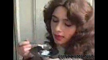 pyssy eating girls Download cewek asian ngentot sama hewan liar