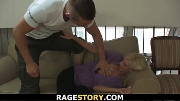 dominatrix rough rapes guy strapon Ticher vs student six videos do