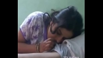 guys indian with five desi wife Mature teacher dp