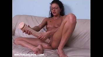 her suzy queensnake up fill Mom fuck hotel room her son