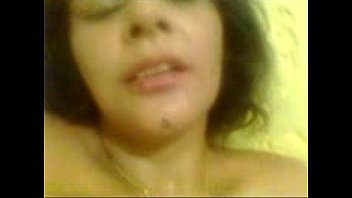 zabrdasti videocom chudae pakistani 12year girl xxx video download