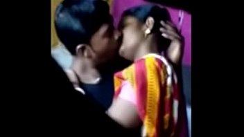 mature desi bhabi Zoey holloway and veronica avluv orgasmslesbian