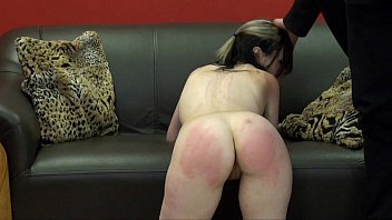 by english nurse spanking Japanese chub sauna gay