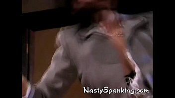 spanked ass cutie tied skylar up blu Indea saxy video