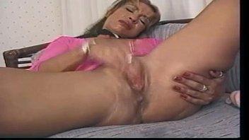 masturbating bangla solo indian women Xxx 18sex com