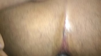 faceshot boso new Pervert tricks naive girl2