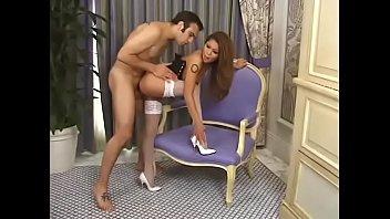 xxvideos alotau bay milne Nude female circus acrobat