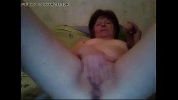 o skype tugan ohio Sneakyangie buttercup best nude video 2avi