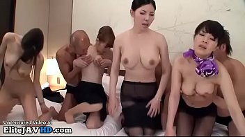 spikspen mothers full japanese video Massage japan no censure