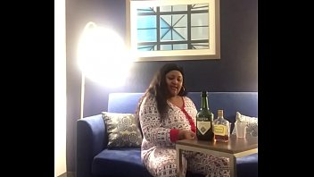 nadya suleman alone movie6 octomom massturbation home The naughty interview