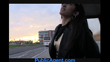 hi porn6 def cheryl publicagent sd 1209 Fucking his cute indian desi wife