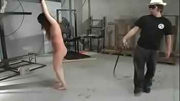 indian muslim video bdsm up bhabis con tied Devoted nurses 2