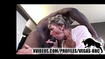 grannies gagging old Japanese masturbasi orgam