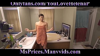 piss drink mom sons Bbw cheats on husband 2012 and 2014 vegas