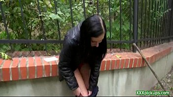 3 2 outdoor girls guys Slave squirt hard punish