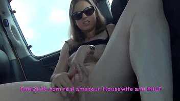 full car inside cartoon anime sex viedo Doggy dry humping