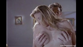nude actress celebrity scene hollywood movie Tracy rose 2016