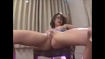 brass tinto 15 aporte Handjob loving newbie jerking off a huge dick