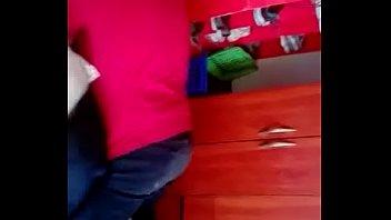 el y jordi lucia nino polla hormigos College ex and her friends getting wild at dorm room party