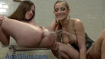 goldenshower babe drinking and in get groupsex cock sucks piss Ebony wet pussy licking with pissig