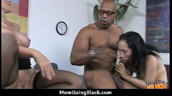 incest mom is into tricked Isne piece zoro