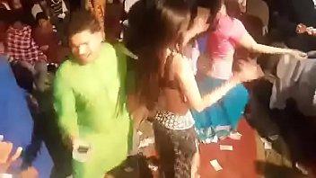 pakistani gharelo urat 3 cock fuck one ass hole