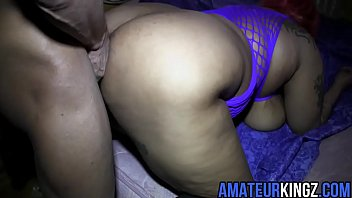 anal austin kinciad Own cum asian