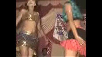 desi lesbian incest squirt scene Gthai movi 34