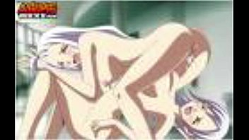 tail natsu fairy gay and laxus yaoi Gay caught while fisting