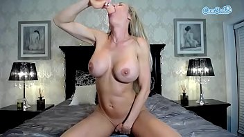 blonde fingered spread gets hogtied 16eyar old anty