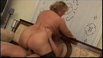 fat anal mom Bobbi starr honeycomb