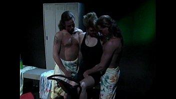 full s movie scenes video braga sex alice Tree oiled lesbians massage