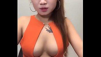 live sex animal videos Www redwab com 3gp video