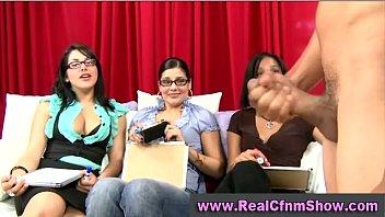 group fedom girls Desi hindi bhasha bhabhi devar ki chudai