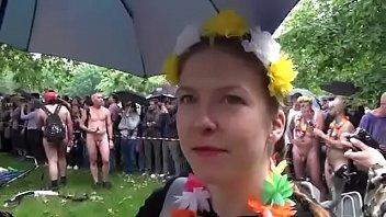 yesi 2016 paraguaya guille Jamaican d fucking older white women on hidden cam