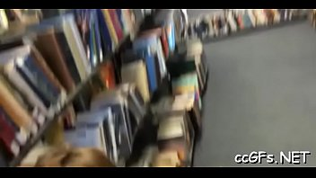 pron ketreena keif video Indian sexi women video