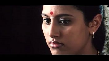 sex actress video saran shriya Hindi audio story dubd