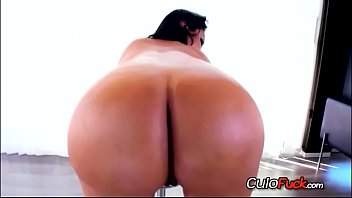 lina colombia marcela Wife fucked by husbands friend at dinner