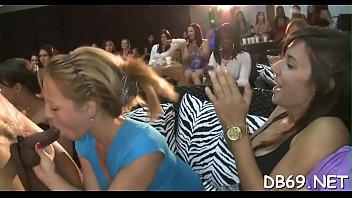 abused anel bareback rape drunk Nylon under jeans2