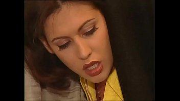 ma italian mere movie Husbend forced watch wife raped