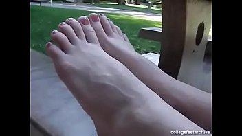show grey sasha belladonna L www jorpetz com new