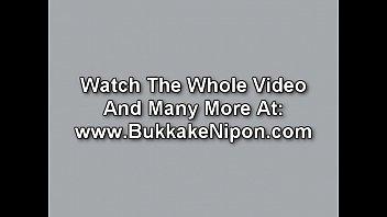 amateur japanese sex video Kylie rogue bangbros