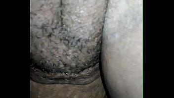 band chut aeel Lickcing big boobs