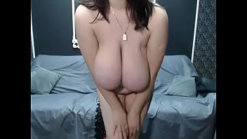 pregnant milf5 with a groupsex Shane amateur wives swallowing compilation 1