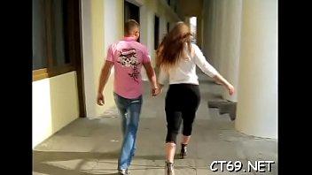 curling toe orgasm Euro outdoor huge tits