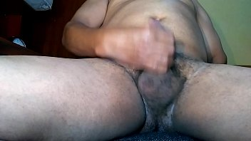 mpegs5 longmint movies Cg porn video