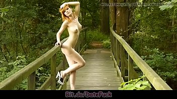 traumurlaub auf mallorca chikaniclip3 mias german Beautiful hottie is demonstrating long legs